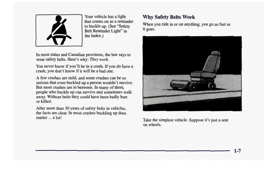 service manual  download car manuals pdf free 2001
