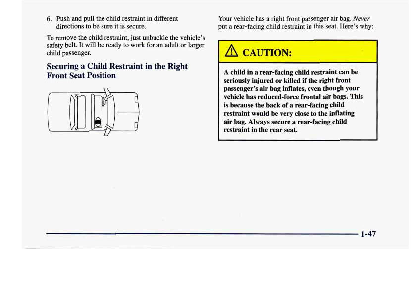 service manual  2000 cadillac deville sunroof switch