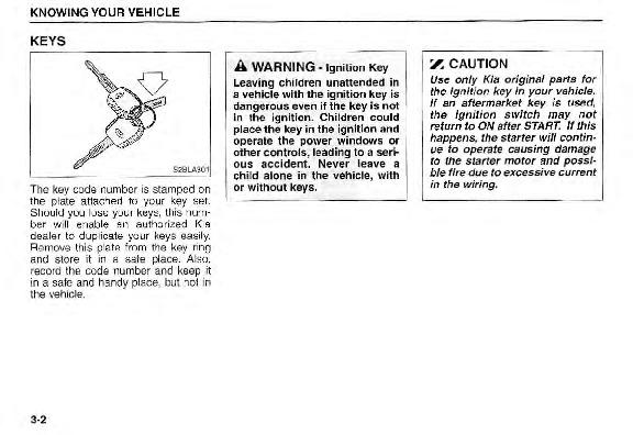 2005 kia sorento owners manual guide pdf