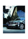 2008 BMW 3-Series 323i 328i 328xi 335i 335xi E91 Owners Manual page 1