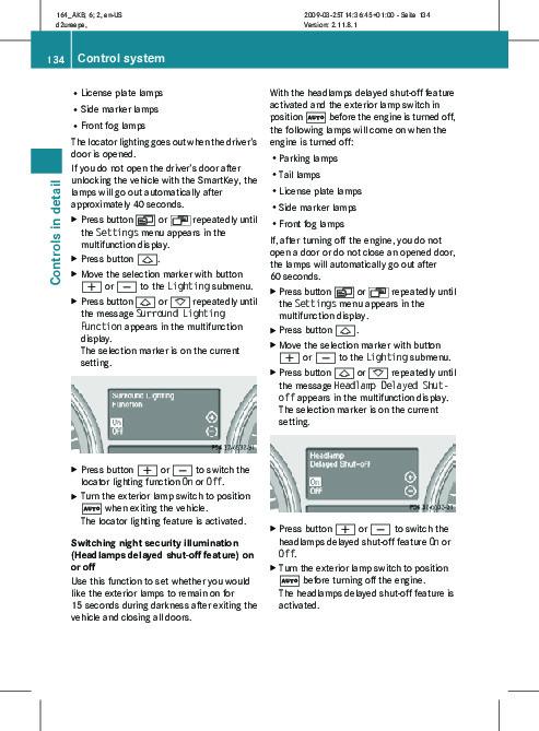 mercedes ml350 owners manual 2008 ebook database