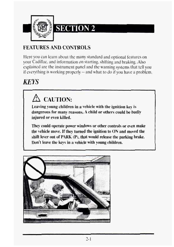 car repair manuals online pdf