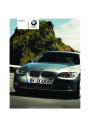 2010 BMW 3-Series Owners Manual page 1