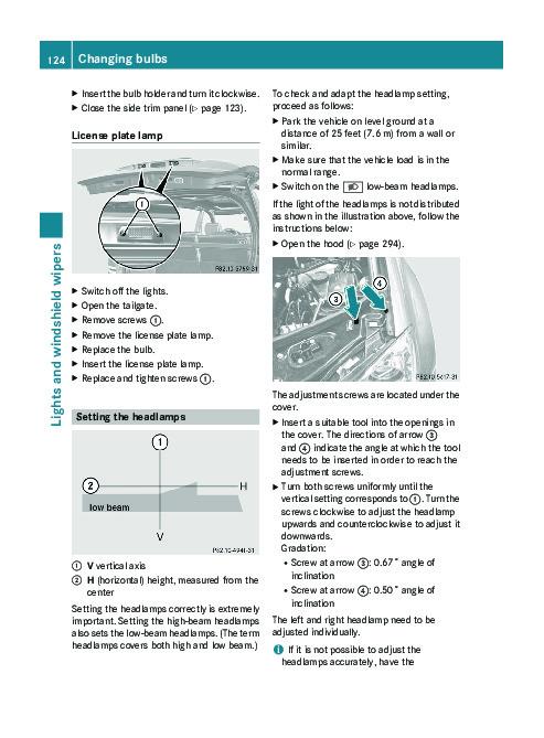 2006 mercedes e350 common problem balance shaft failure for Mercedes benz e350 manual
