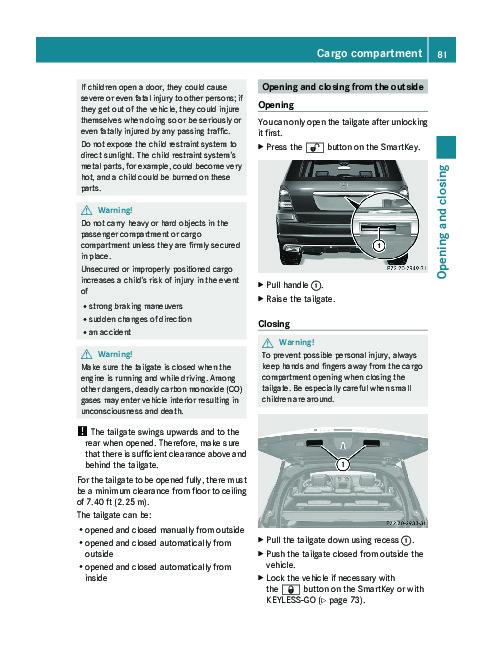 Service manual car engine repair manual 2011 mercedes for Mercedes benz navigation system manual