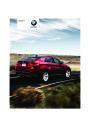 2011 BMW X5 X6 Series xDrive35i 50i 35d E70 E71 E72 Owners Manual page 1