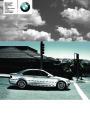 2004 BMW 3 Series Service Warranty page 1