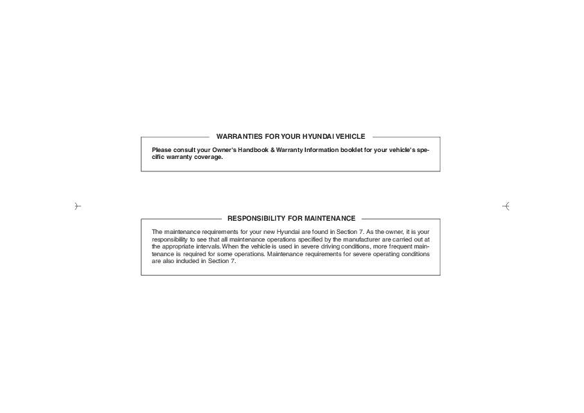 2007 hyundai veracruz owners manual 2007 hyundai veracruz owners manual page 2 publicscrutiny Image collections