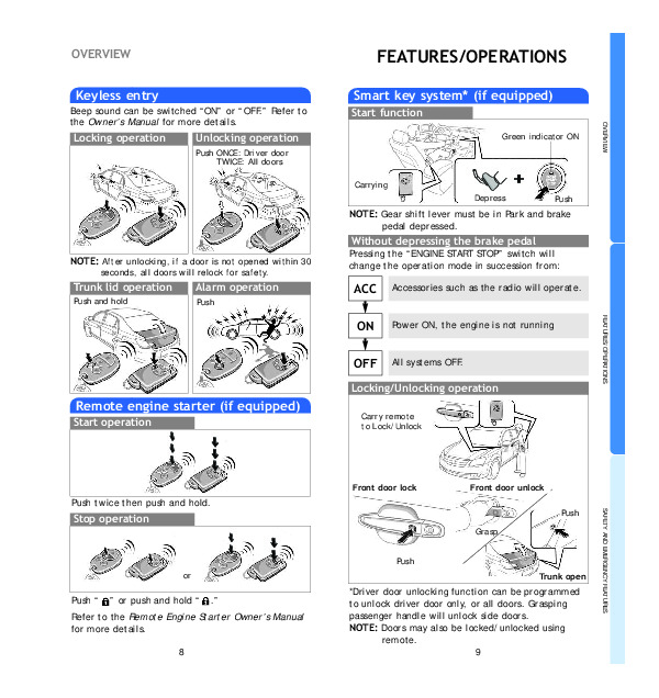 28 2006 toyota avalon service manual pdf 78968 2006. Black Bedroom Furniture Sets. Home Design Ideas