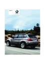 2009 BMW X5 X6 XDrive30i 48i 35d E70 E71 Owners Manual page 1