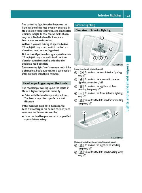 2011 mercedes benz e350 e350 bluetec e550 e63 amg w212 for Mercedes benz e350 manual