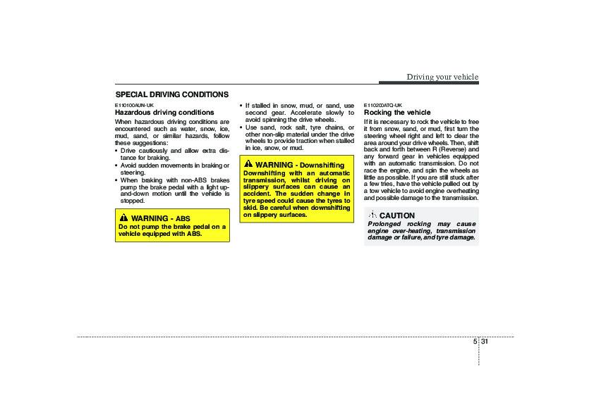 toyota yaris service manual pdf