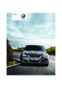 2009 BMW 3- Series 323i 328i 335i XDrive 335d E90 E91 Owners Manual page 1