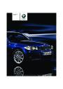 2009 BMW 1-Series 128i 135i E82 E88 Owners Manual page 1