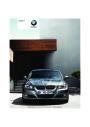 2010 BMW 3 Series Sedan Owners Manual page 1