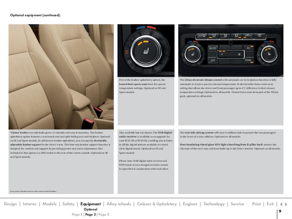 volkswagen jetta 2010 manual pdf