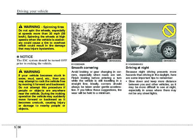 2010 mitsubishi lancer owners manual pdf