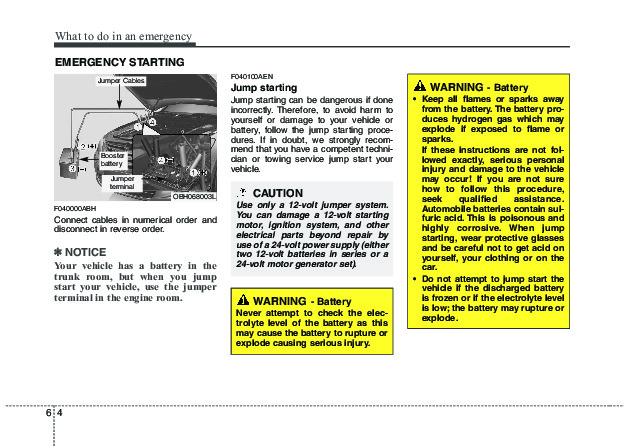 2009 Hyundai Elantra Owners Manual Autos Post