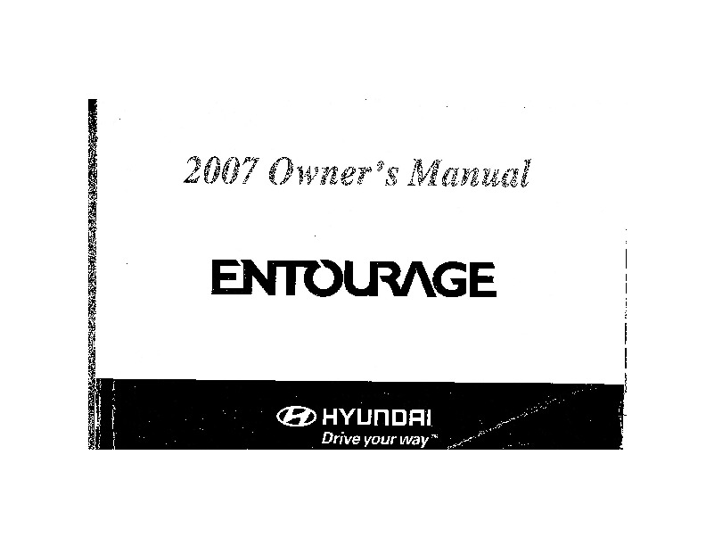 Wiring Diagram For 2007 Hyundai Entourage together with RepairGuideContent in addition 2006 Hyundai Azera Diagrams moreover 2007 Hyundai Entourage Fuse Diagram moreover Ford E Fuse Box Wiring Diagram Hyundai Entourage. on 2007 hyundai entourage timing belt