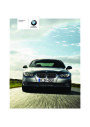 2009 BMW 3-Series 328i 335i XDrive E92 E93 Owners Manual page 1