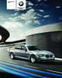 2011 BMW 7-Series ActiveHybrid 7 L F01 F02 Owners Manual page 1
