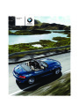 2009 BMW Z4 SDrive 30i 35i E89 Owners Manual page 1