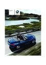 2009 BMW Z4 SDrive 30i 35i E89 Owners Manual page 1