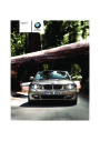 2010 BMW 1-Series Owners Manual iDrive page 1