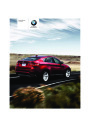 2008 BMW X6 35i XDrive E71 Owners Manual page 1