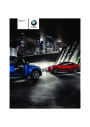 2011 BMW X5 M X6 M Series E70 E71 E72 xDrive35i 50i 35d Owners Manual page 1