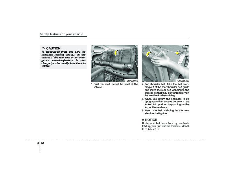 2002 hyundai elantra owners manual pdf service manual. Black Bedroom Furniture Sets. Home Design Ideas