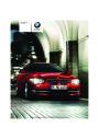 2011 BMW 3-Series 328i 335i 335is XDrive M3 E90 E91 E92 E93 Coupe Owners Manual page 1