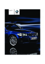 2010 BMW 1 Series Owners Manual page 1